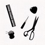 おすすめ!洋服作りがぐんと楽しくなるプロ御用達の道具5選